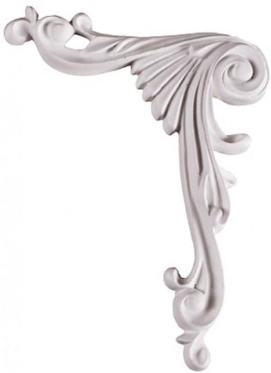 Декоративный элемент DECOMASTER 66143R
