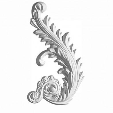 Декоративный элемент DECOMASTER 66161L