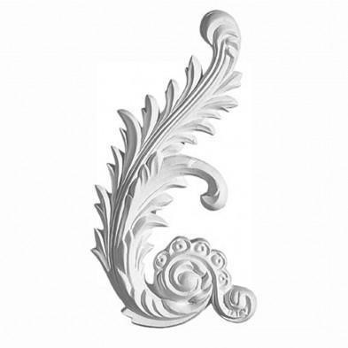 Декоративный элемент DECOMASTER 66161R