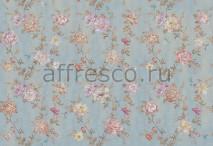 Фреска Affresco - Фрески 6882