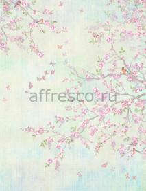 Фреска Affresco - Фрески 6892