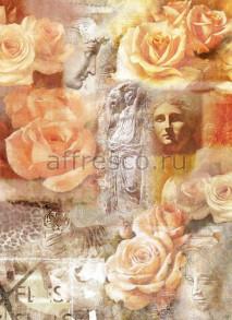 Фреска Affresco - Фрески 7025