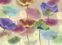 Фреска Affresco 7028