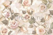 Фреска Affresco 7059
