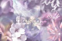 Фреска Affresco 7063