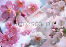 Фреска Affresco 7066