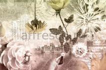 Фреска Affresco - Фрески 7069