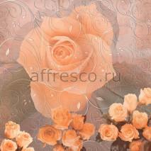 Фреска Affresco - Фрески 7105