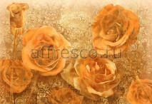 Фреска Affresco - Фрески 7108