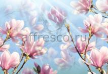 Фреска Affresco 7120