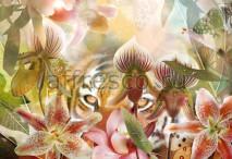 Фреска Affresco - Фрески 7127