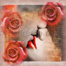 Фреска Affresco - Фрески 7162