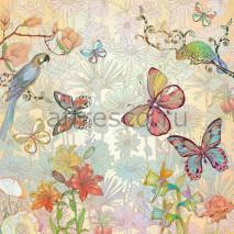 Фреска Affresco 7175