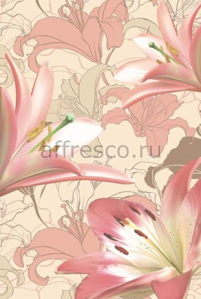Фреска Affresco 7183