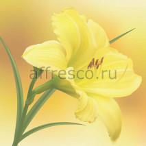 Фреска Affresco 7195