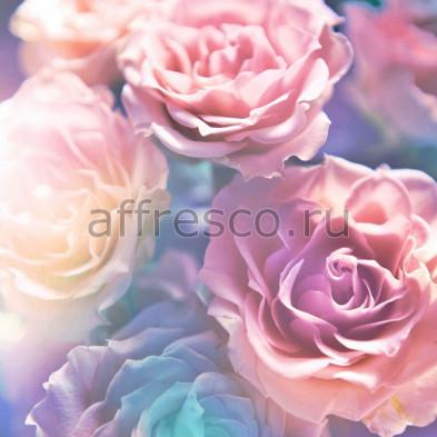 Фреска Affresco 7206