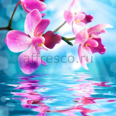Фреска Affresco 7230
