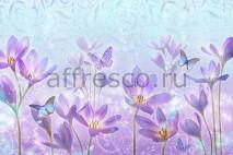 Фреска Affresco - Фрески 7237