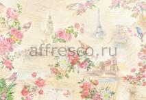 Фреска Affresco - Фрески 7245