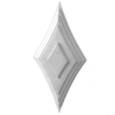 Декоративный элемент DECOMASTER 97635-3