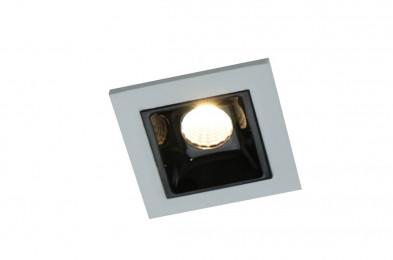 Карданы светодиодные Arte Lamp A3153PL-1BK