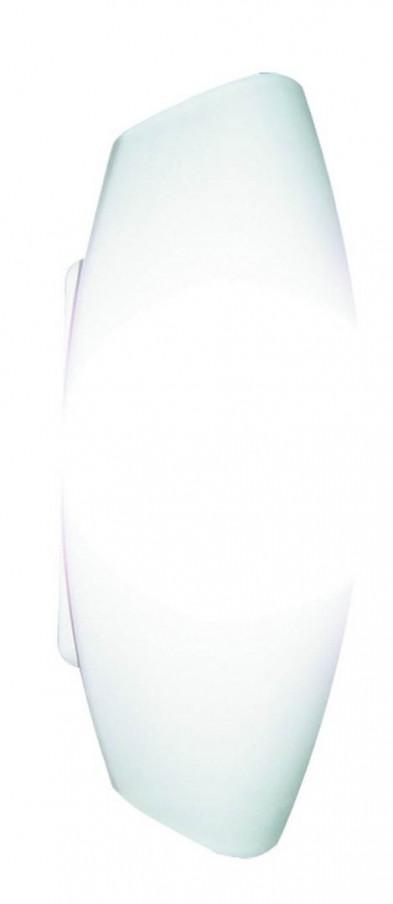 Светильник Arte Lamp A6940AP-1WH