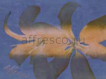 Фреска Affresco A 0006
