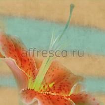 Фреска Affresco A 0012