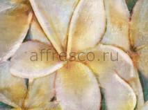 Фреска Affresco A 0013