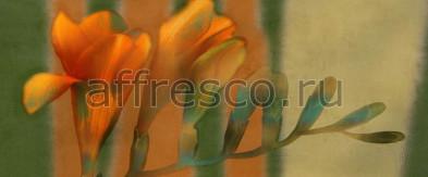 Фреска Affresco A 0018