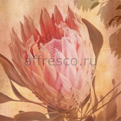 Фреска Affresco A 0019