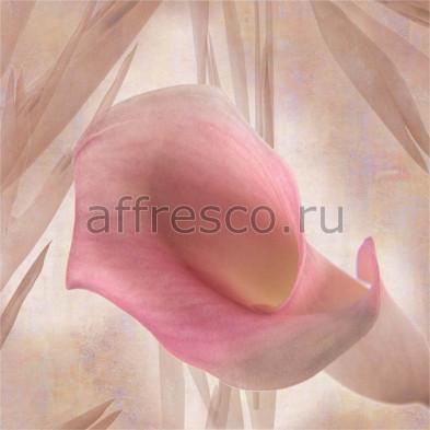 Фреска Affresco A 0030