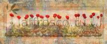 Фреска Affresco A 0034