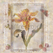 Фреска Affresco A 0041