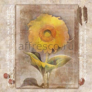 Фреска Affresco A 0042