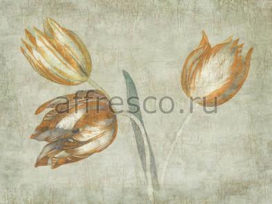 Фреска Affresco A 0043