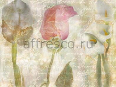 Фреска Affresco A 0044
