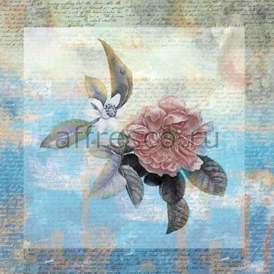 Фреска Affresco A 0048
