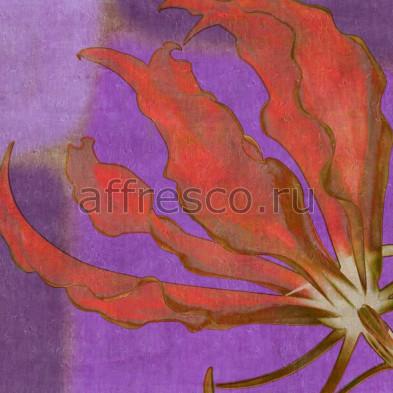 Фреска Affresco A 0053