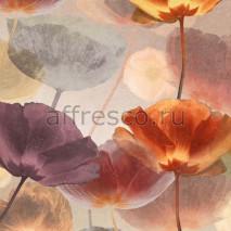 Фреска Affresco A 0055