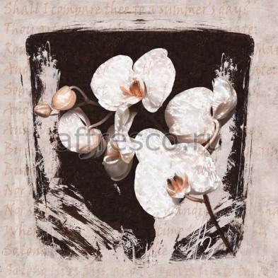 Фреска Affresco A 0081