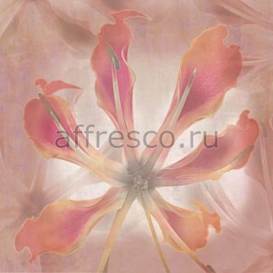 Фреска Affresco A 0085