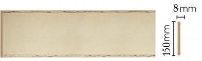 Панель цветная DECOMASTER B15-1028