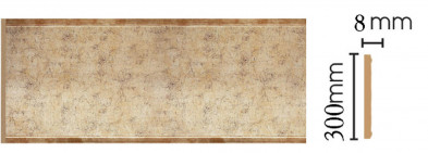 Панель цветная DECOMASTER B30-553