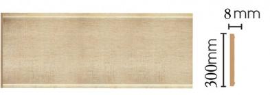 Панель цветная DECOMASTER B30-933