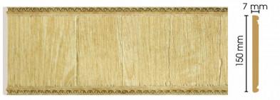 Панель цветная DECOMASTER C15-5
