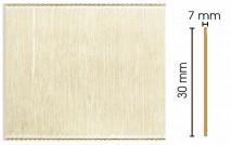 Панель цветная DECOMASTER C30-6