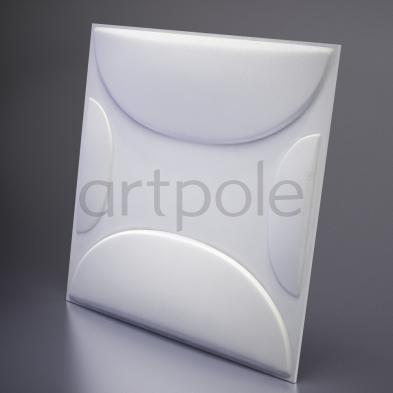 Гипсовая панель Artpole - 3D-панели Coffe