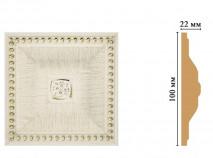 Вставка декоративная DECOMASTER D209-6