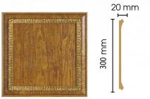 Вставка декоративная DECOMASTER D30-4